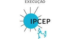 logo-ipcep2