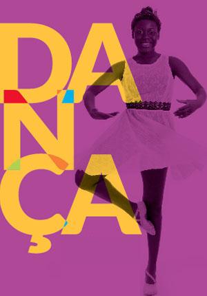 danca-marica-das-artes