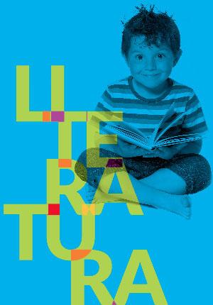 literatura-marica-das-artes