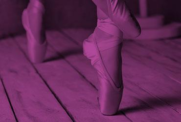 thumb-ballet