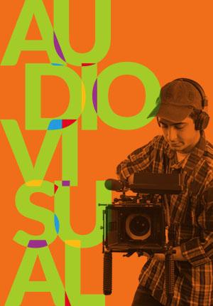 destaque-audiovisual