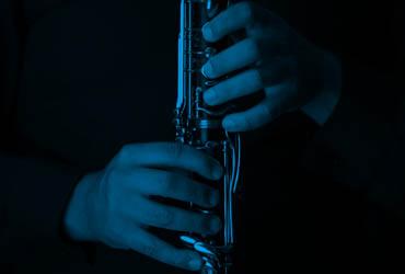 thumb-clarineta