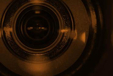 thumb-filmagem