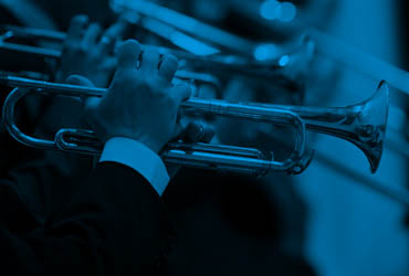 thumb-trompete
