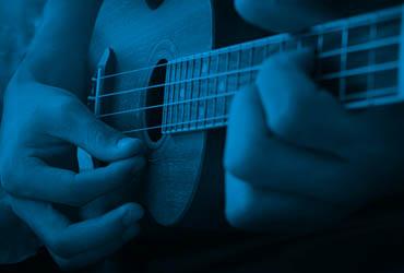 thumb-ukulele